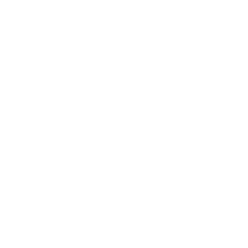 CBC Royal First
