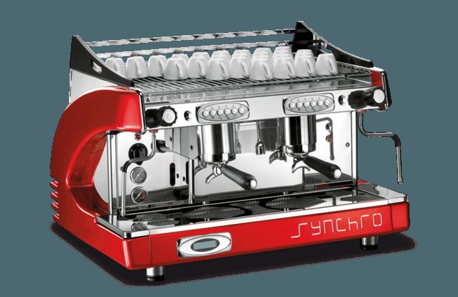 synchro-2gr-elect-red-r